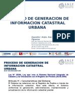 GENERACION CATASTRO URBANO - ANA MEOÑO(1).pptx