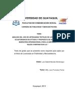 Tesis de  Morales.pdf