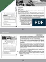 LC-16 22 Estrategias Para Interprestar Textos Que Relatan Historias_literatura y Genero Narrativo ESTANDAR 2016