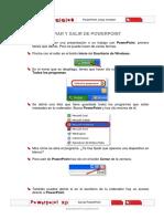 002 entrar y salir de ppt.pdf