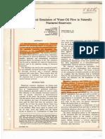 Kazemi_SPEJ 1976 Lectura Reparticion