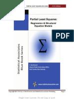 ebook_on_pls-sem.pdf