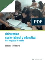 2010 Socio Laboral.desbloqueado