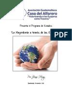 Mayordomia-libro-completo-COLOR-copy.pdf
