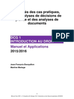 ManuelDCG1-Corriges-Edition2015