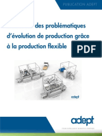 Adept_Publication Production Flexible (1)