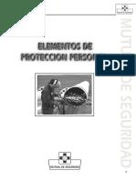 23_Elementos de Proteccion Personal.pdf
