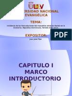Diapositiva Filpo