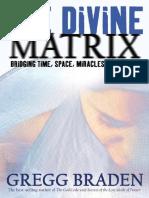 [Gregg_Braden]_The_Divine_Matrix_Bridging_Time,_S(Book4You).pdf