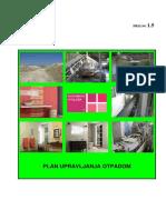 7. Plan upravljanja otpadom.pdf