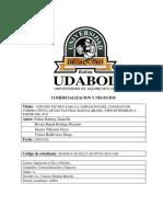 ESTUDIO TECNICO PARA LA AMPLIACION DEL CONTRATO DE  COMPRA-VENTA DE GAS NATURAL BOLIVIA-BRASIL (YPFB-PETROBRAS) A PARTIR DEL 2019-1 (1).pdf