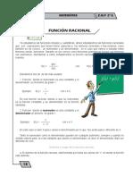 funcion racional.pdf