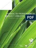 Manual de propagación de árboles y arbustos de ribera.pdf