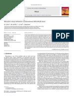 Abrasive wear behavior of boronized AISI 8620 steel 2008.pdf