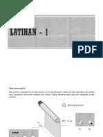 Shift Register PLC