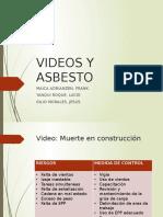 Asbesto o Amianto