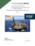 Propiedades PVT Unidad IV