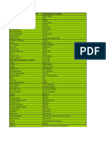 Comercios.pdf