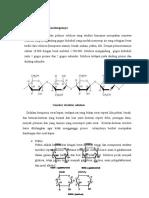 laporan praktikum TPP OBA