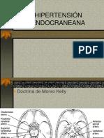 HIPERTENSIÓN  ENDOCRANEANA.pdf