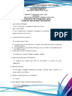 CUESTIONARIO 2016-2017 1ER QUIMESTRE.docx