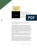 A_necessidade_de_um_conceito_ampliado_de.pdf