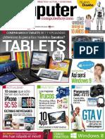 Computer Hoy 11 Octubre 2013 Nº392.pdf