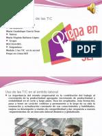 RamosRodriguez_Maribel_M1S1_Indentificaciòn de Usos de Las TIC