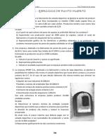Microsoft Word - Cuadernillo de Ejercicios