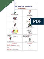 GRAMMAIER ET EXERCICES FAIRE DU DE LA AIMER.pdf