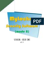 MyLocker User Manual v1.1 (mode 8).pdf