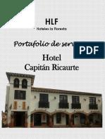 Portafolio Operadores Turisticos Capitan Ricaurte - Copia