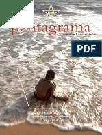 pentagrama-4-2016.pdf