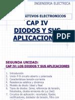 CAP-IV-DIODO-FINAL.pdf