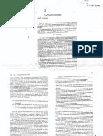 Brunet - El Clima de Trabajo en Las Organizaciones. Caps 1, 2 y 4.