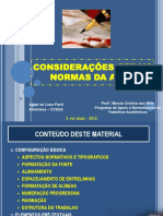 abnt_consideracoes_gerais2013.pdf