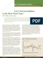 Ec 201614 Likelihood 2 Percent Inflation PDF