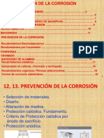 PREVENCION_DE_LA_CORROSION_INDICE_PROTEC.pdf