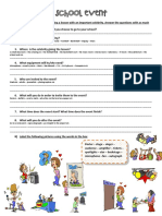 SCHOOL EVENT.pdf