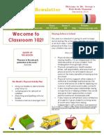 classroom-newsletter-template