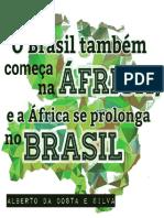 Brasil Consciência Negra PDF