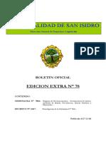 BOE-Nro78.pdf