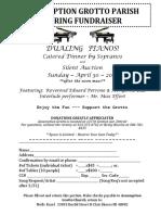Assumption Grotto Spring Fundraiser 2017_flyer (3)