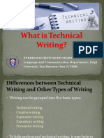 2_unit_1_what_is_technical_writing.pdf