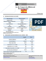 COMERCIO BILATERAL PERU  ESPAÑA.pdf