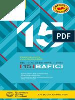 15_BAFICI_Grilla_Programacion.pdf