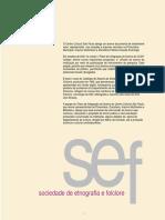 CCSP - Catálogo da Sociedade de Etnografia e Folclore.pdf