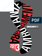 Catalogo Ambulante2013 Web