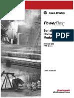 22comm-um002_-en-p.pdf