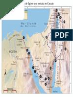 06897_002_bible-map-2